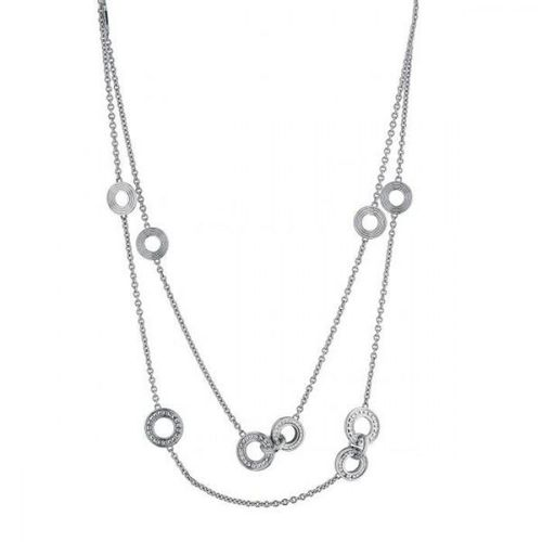 Ck-Collar-Astound-Blanco