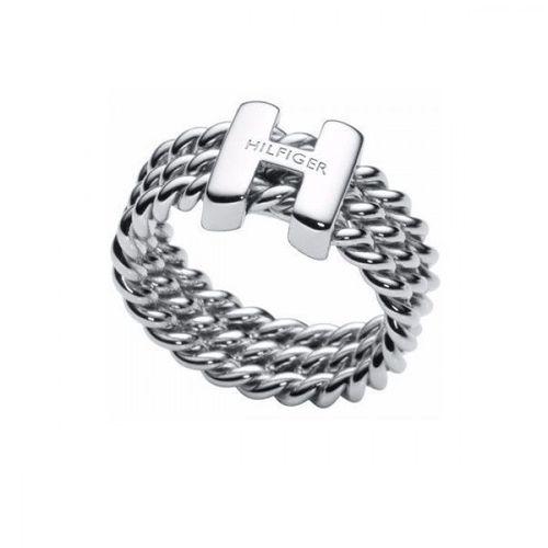 Anillo-Rope