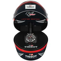 tissot-t-race-motogp--t0924172720100_frente