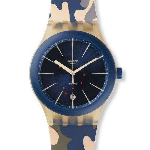 swatch-750x750
