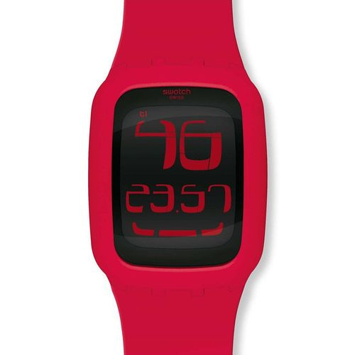 swatch-touch-chili-surr102