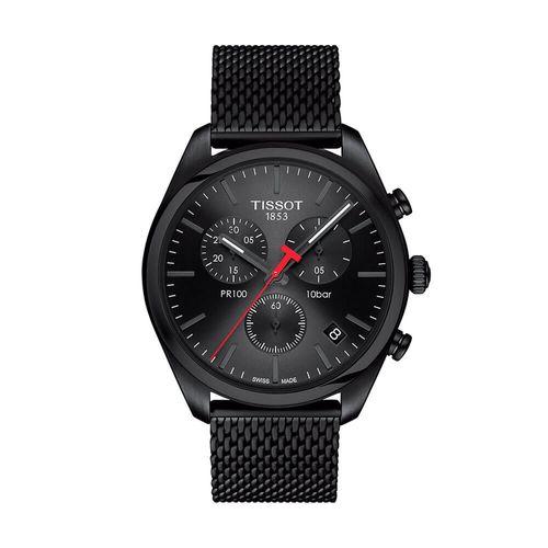 tissot-pr100-cronografo-t1014173305100