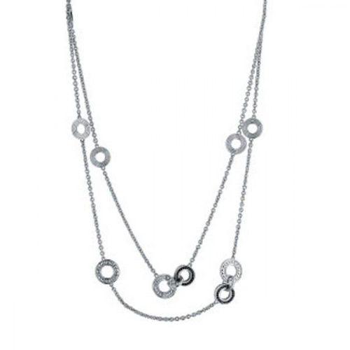 Ck-Collar-Astound-Black