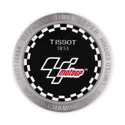 TissotTRaceMotoGPLimitedEdition2014