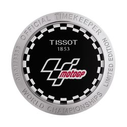 tissot-t-race-motogp-T0484172720700_frente