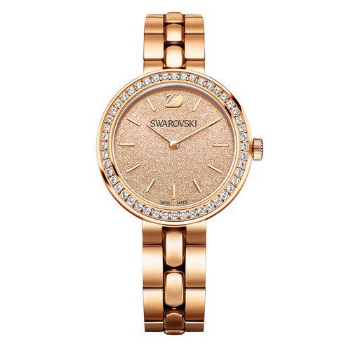 68d4b8638bd5 Mujer Swarovski – Style Watch