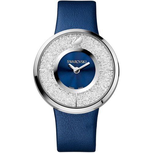 – Mujer Style Style Watch Swarovski Watch – Mujer Swarovski Swarovski Mujer Style – CoxBed