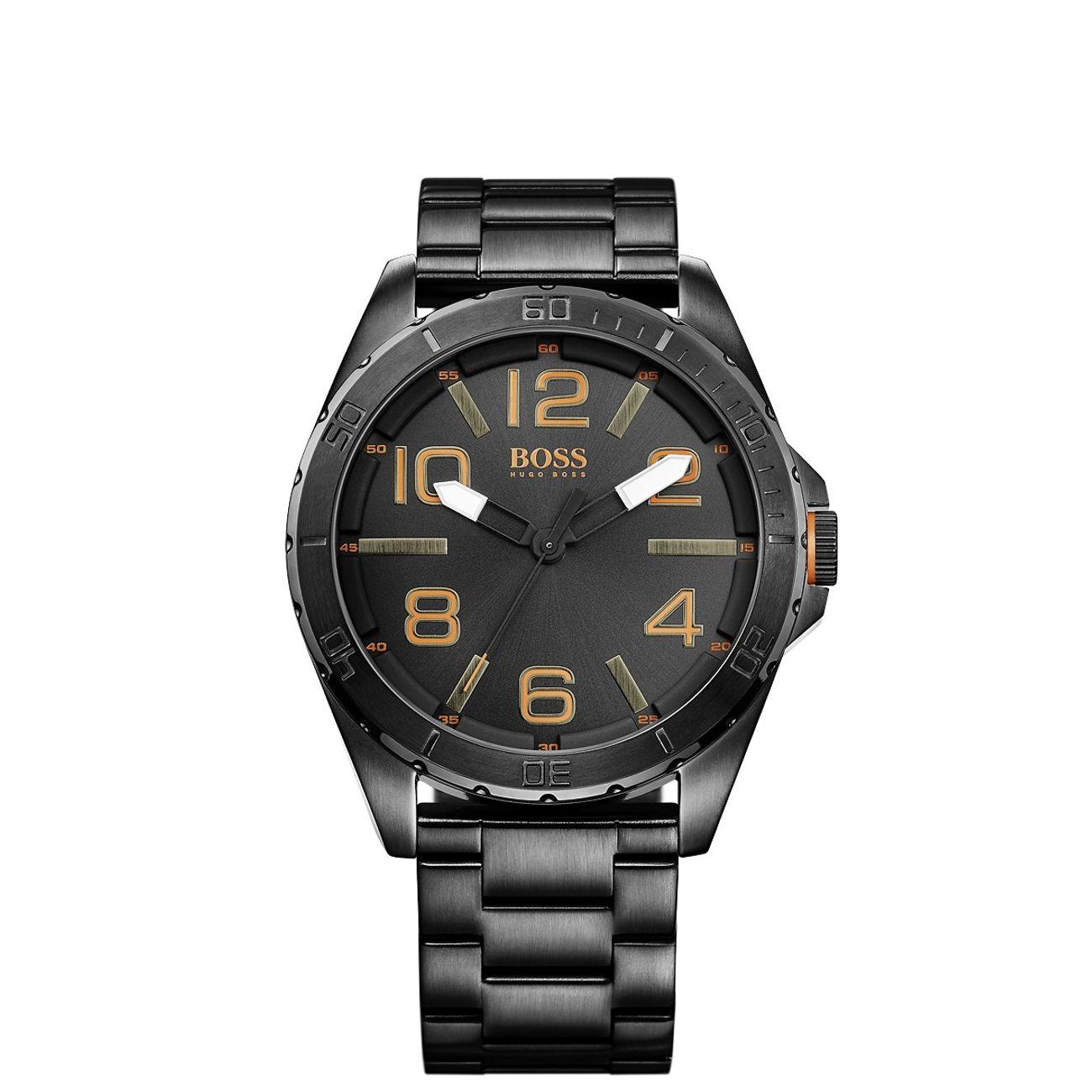 5ed833c18213 Hugo Boss Berlin - Style Watch