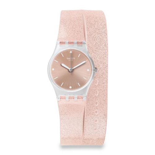 montre-swatch-lk354c-pinkindescent
