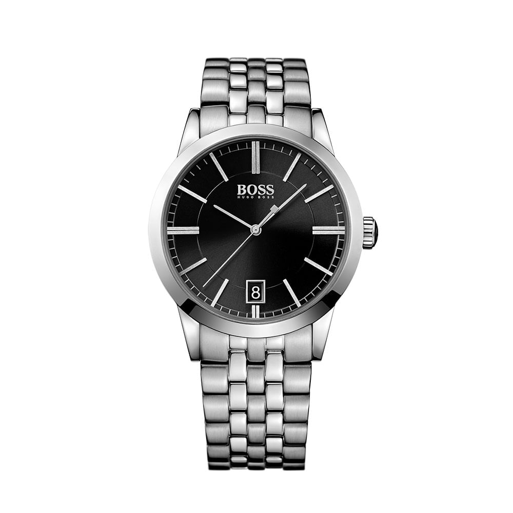 d42d2cbab5c6 Hugo Boss Success - Style Watch