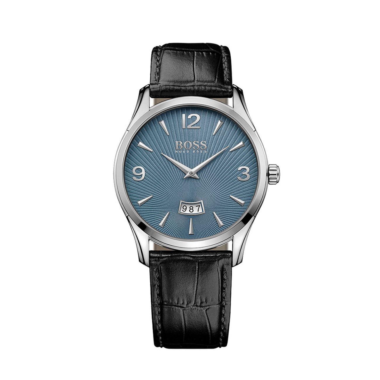 afc090a5a950 Hugo Boss COMMANDER - Style Watch