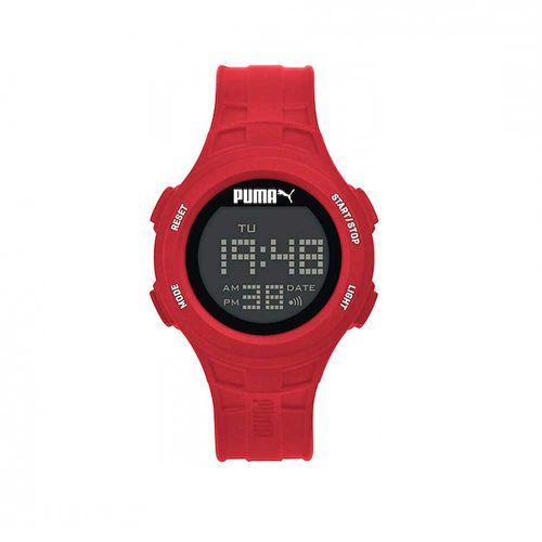 PU911301003