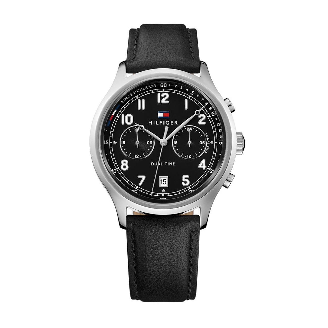 7e0642cc4dc8 Reloj Tommy Hilfiger 1791388 - Style Watch