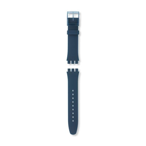 df93d14826fc Correas Swatch – Style Watch
