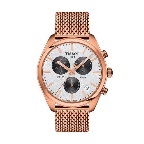 tissot-pr100-cronografo-t1014173303101