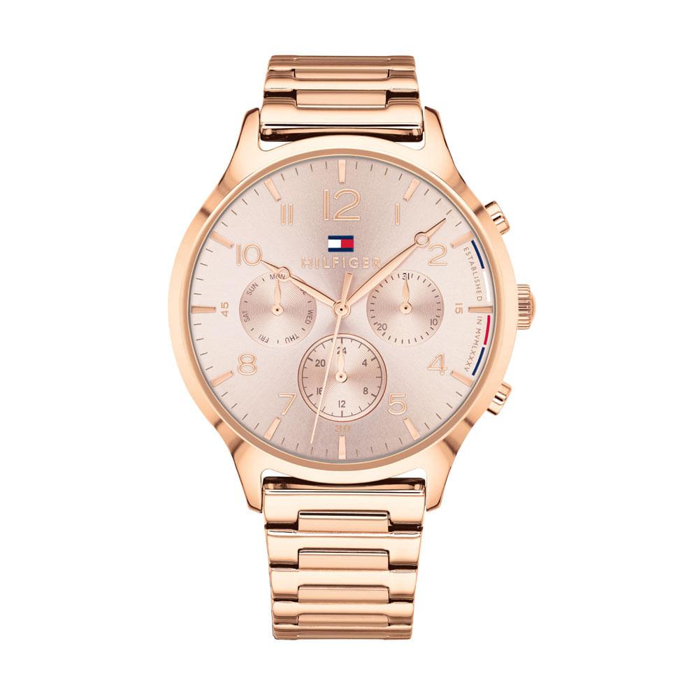 c57378eeaee Reloj Tommy Hilfiger Emmy - Style Watch