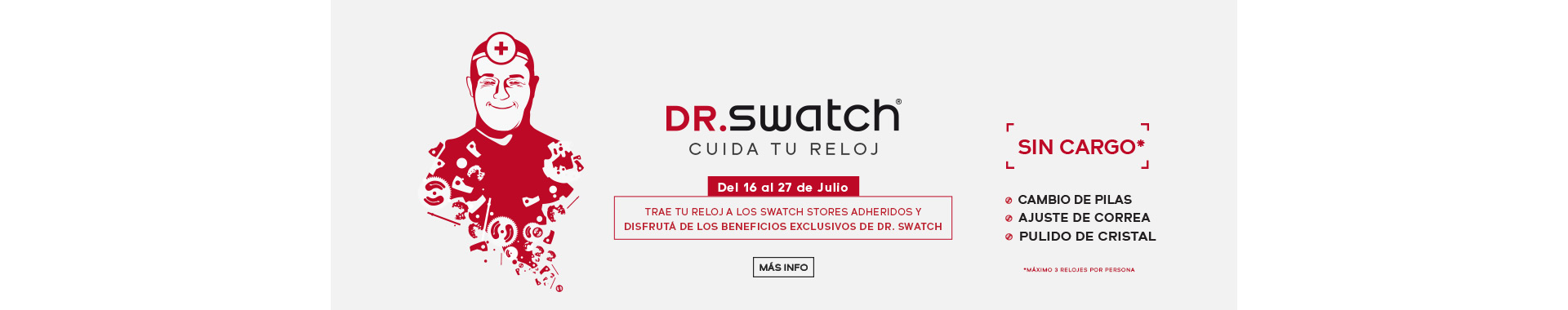 banner Dr. Swatch