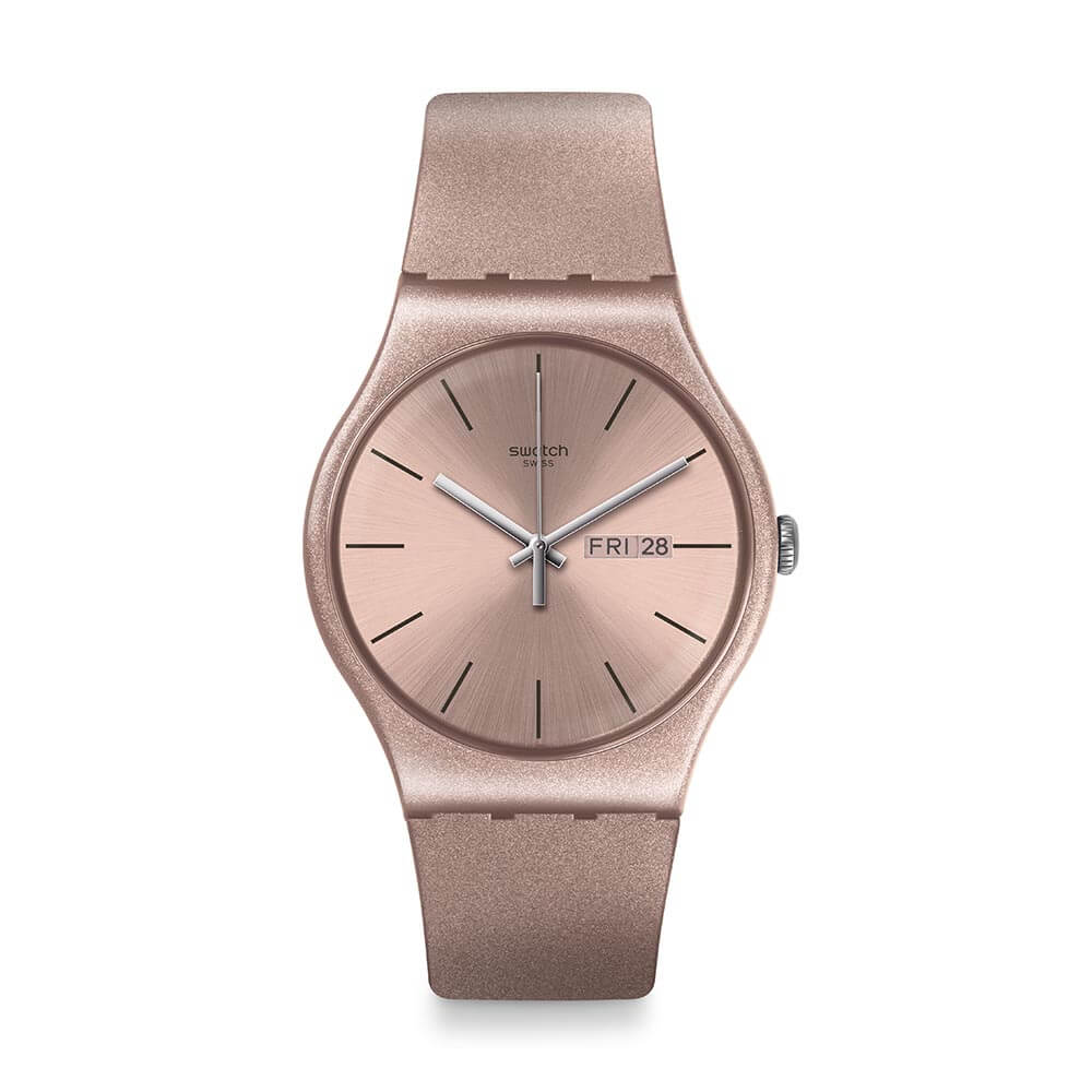 swatch-suop704