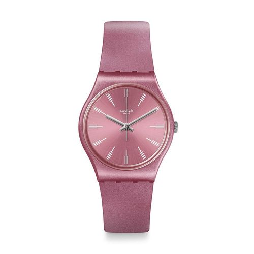 Relojes swatch mujer en cordoba