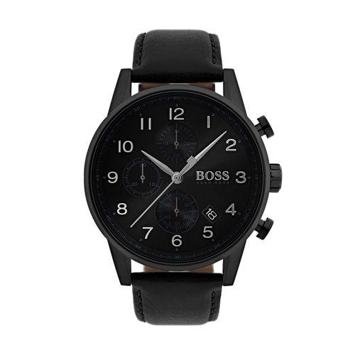 37045d55e745 Hombre Hugo Boss – Style Watch