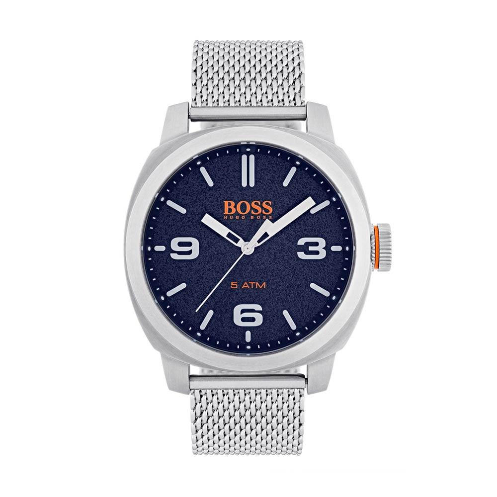 d86c909023a2 hugo boss cape town 1550014 - Style Watch