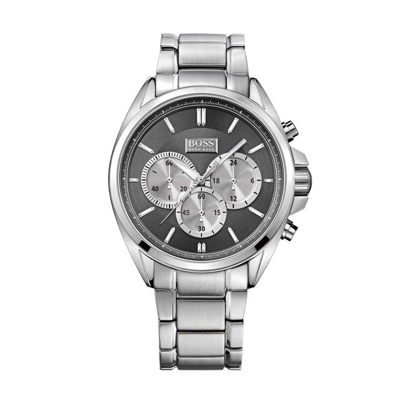 b6e4f01528a4 Hugo Boss 1512883 - Style Watch