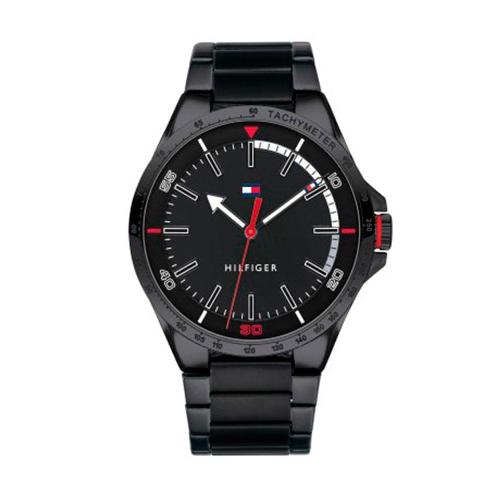 c6d0d449eeb2 Reloj Tommy Hilfiger 1791525 - Style Watch