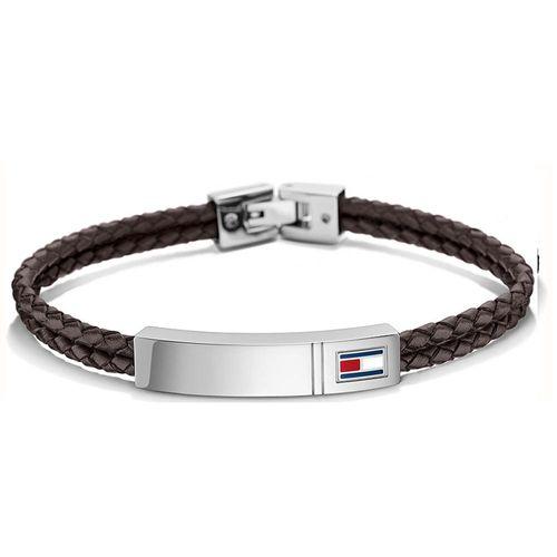 5749cef8fec Joyería pulseras tommy hilfiger style watch jpg 500x500 Pulsera cuero tommy  hilfiger dog collar