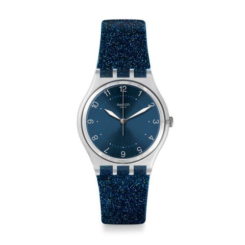21249db47e5d Mujer Swatch – Style Watch