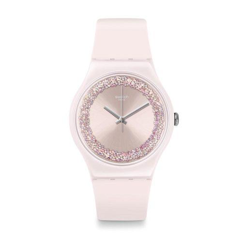 4de2a779b17f Mujer Swatch – Style Watch