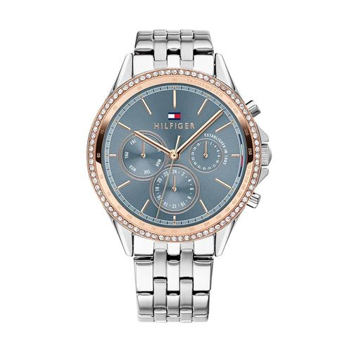 Watch De Relojes Relojes MujerStyle Relojes Watch Relojes De MujerStyle MujerStyle De De Watch 0wkPX8nO