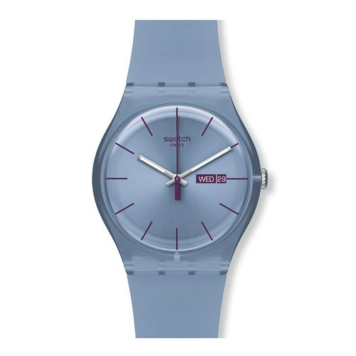 4a54ad25d Mujer Swatch – Style Watch