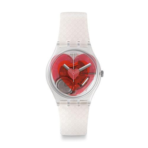 Swatch-GZ322S