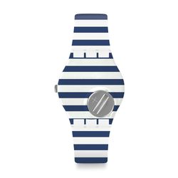 swatch-ge270-back
