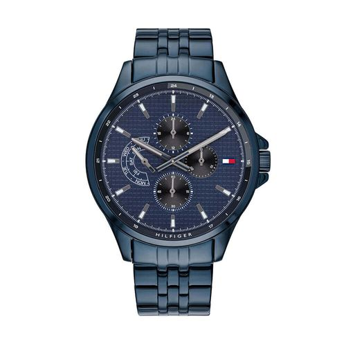 be03281952fd Tommy Hilfiger – Style Watch