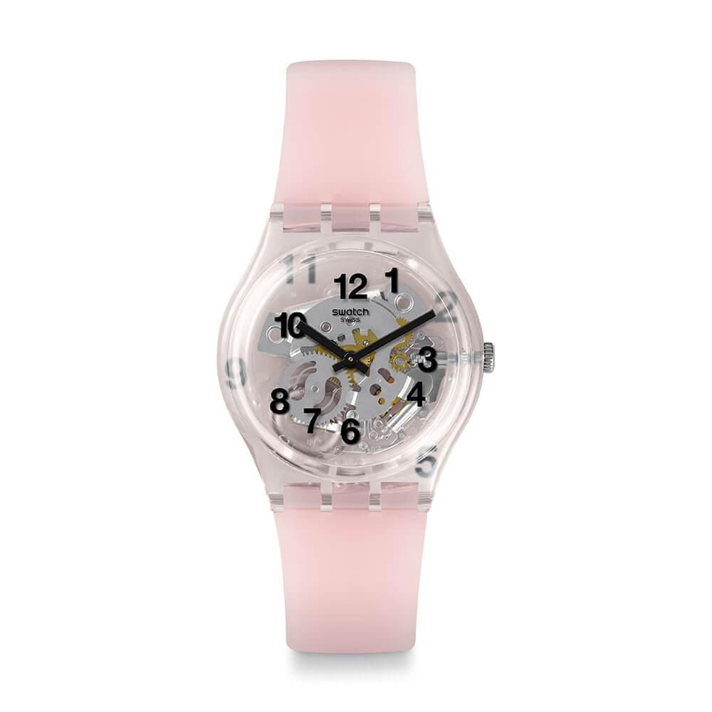 Reloj-Swatch-GP158