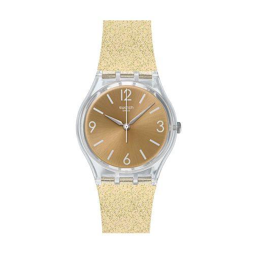 reloj-swatch-ge242c_1