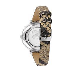 reloj-tommy-hilfiger-1782162_LRG_rgb_Back