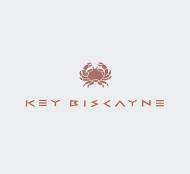 keybiscayne
